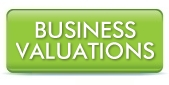 Florida  Business Valuations